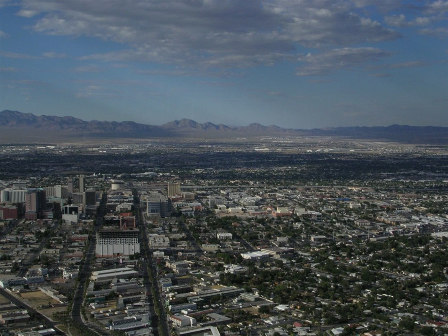 2005 06 27 Las Vegas 35.jpg