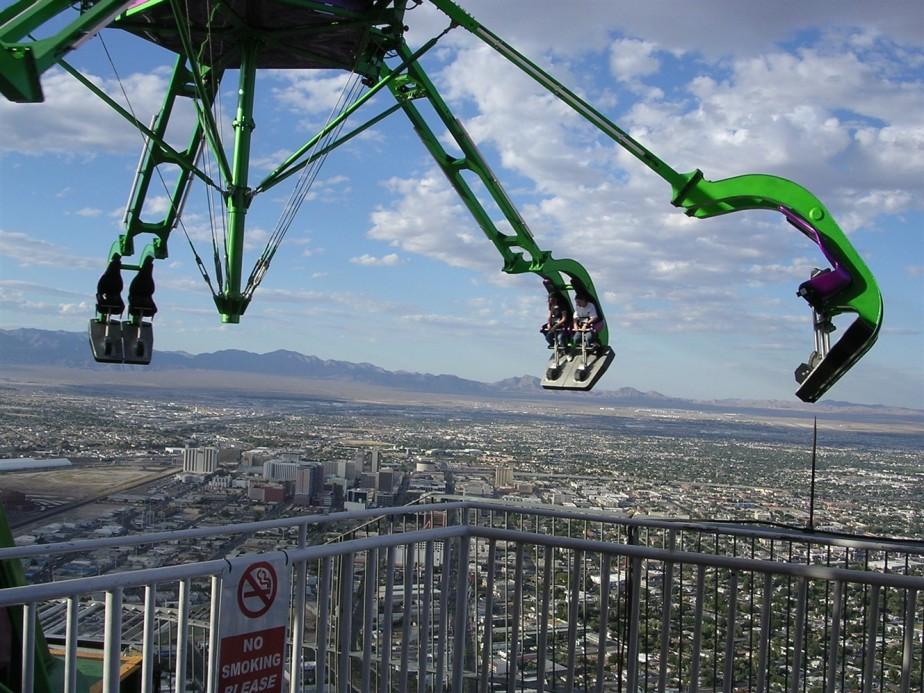 2005 06 27 Las Vegas 51.jpg