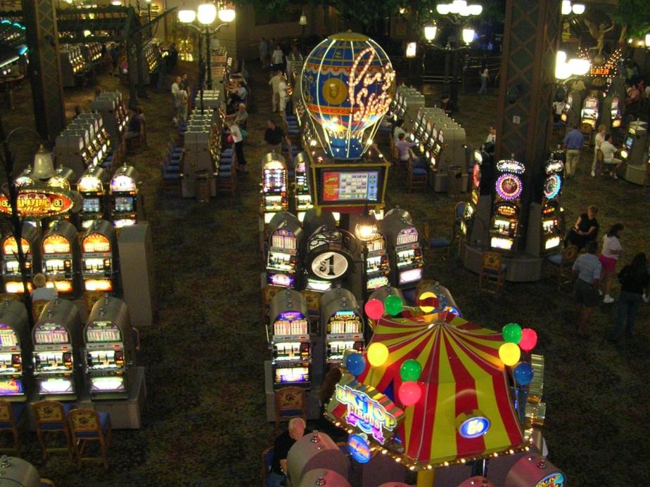2005 06 27 Las Vegas 59.jpg