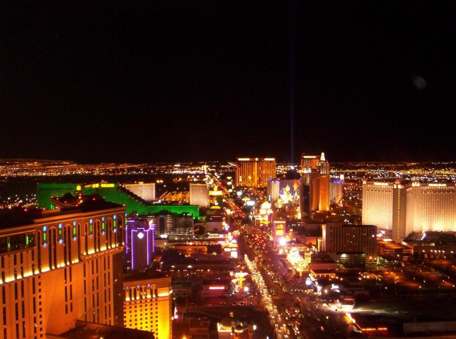2005 06 27 Las Vegas 61.jpg
