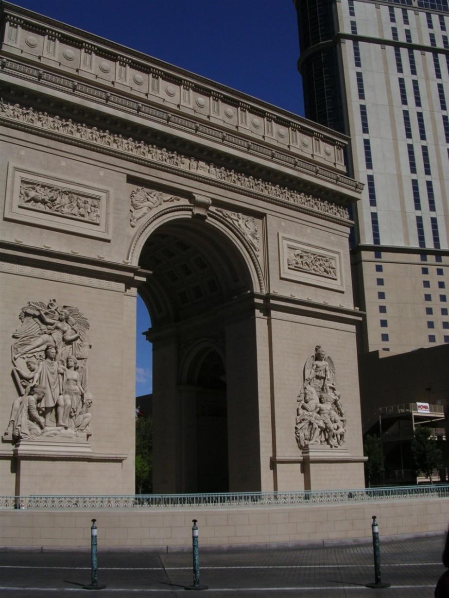 2005 06 27 Las Vegas 7.jpg