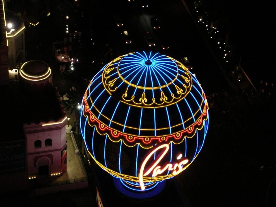 2005 06 27 Las Vegas 70.jpg
