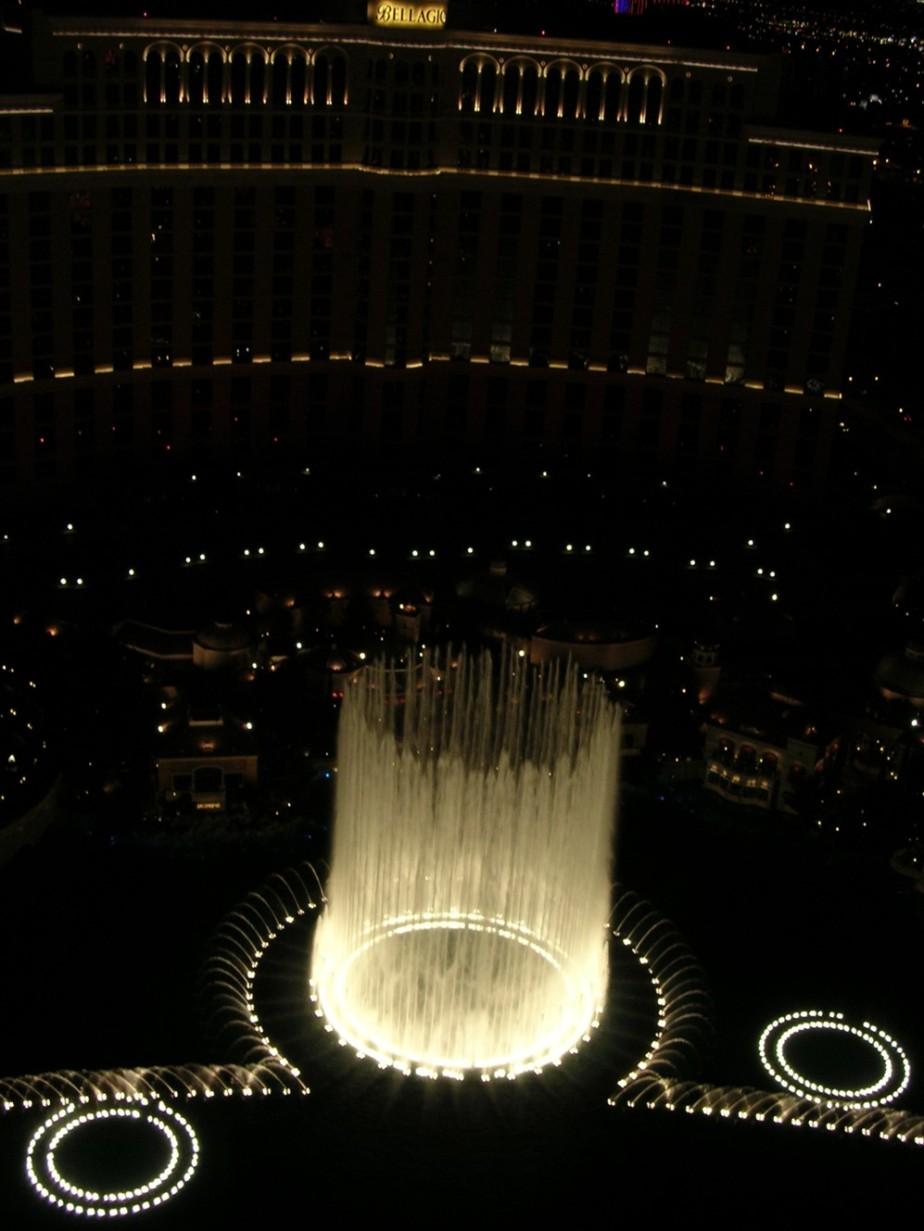2005 06 27 Las Vegas 81.jpg