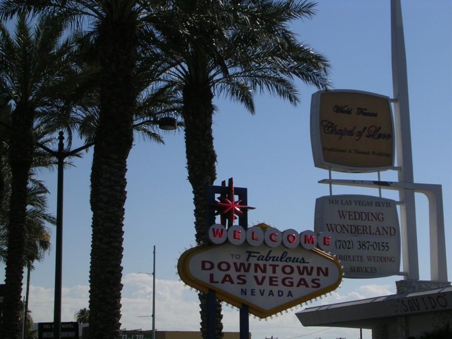 2005 06 27 Las Vegas 85.jpg