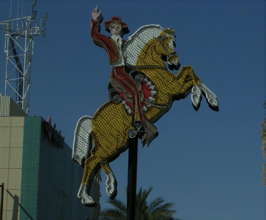 2005 06 27 Las Vegas 86.JPG