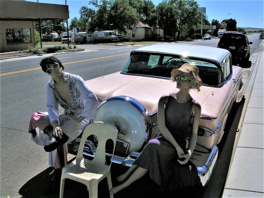 2005 06 27 Seligmann Arizona 2.jpg