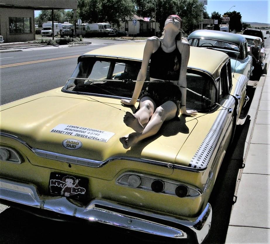 2005 06 27 Seligmann Arizona 4 Jill Beth Kim.jpg