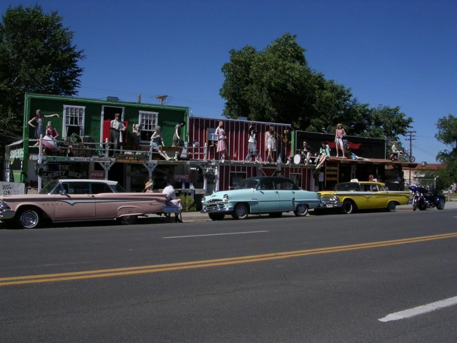 2005 06 27 Seligmann Arizona 7.jpg
