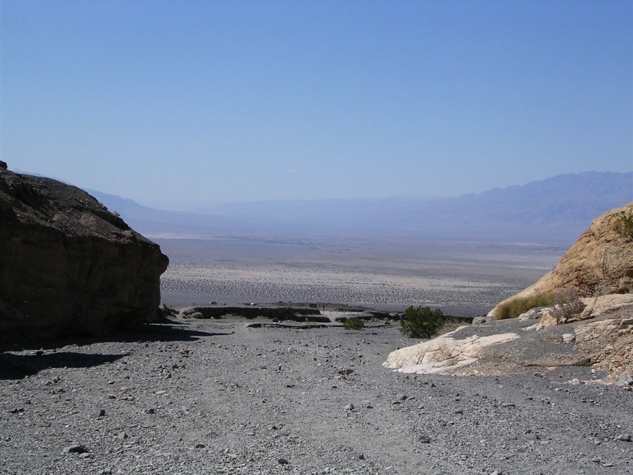 2005 06 28 Death Valley California 114.jpg