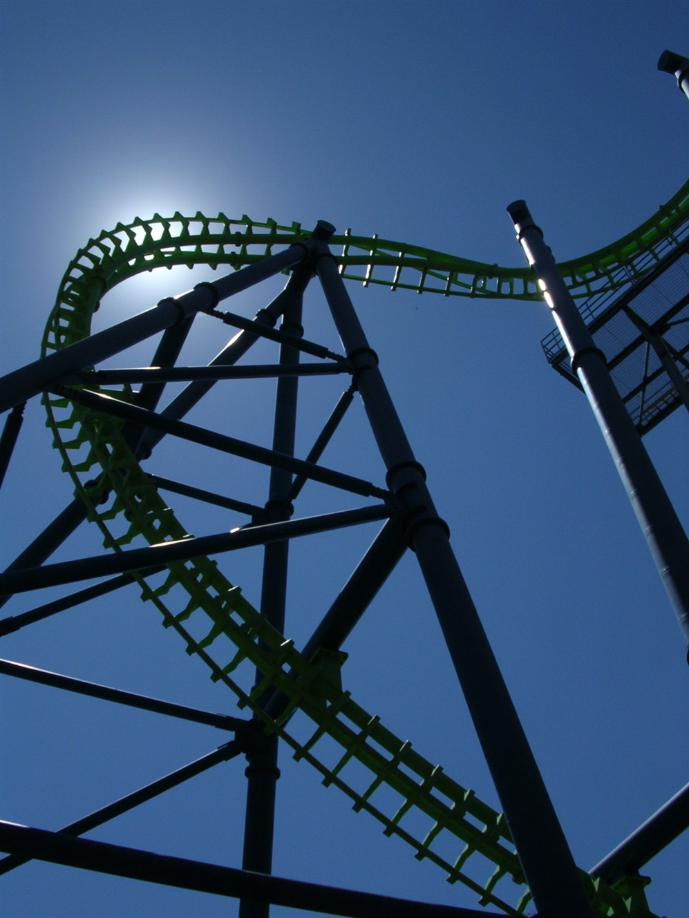 2005 06 30 Magic Mountain California 10.jpg