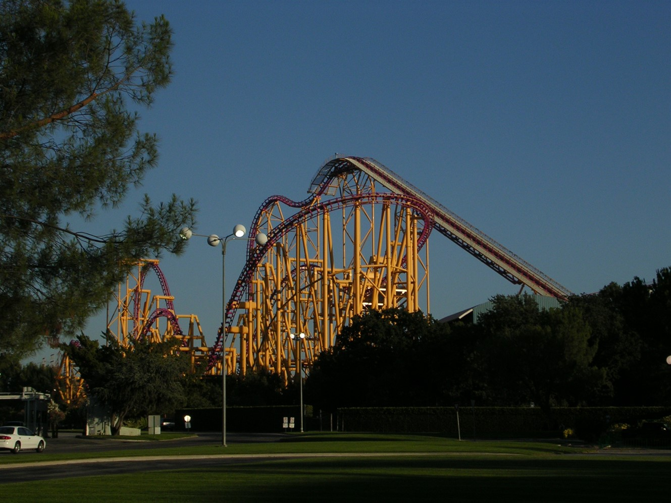 2005 06 30 Magic Mountain California 34.jpg