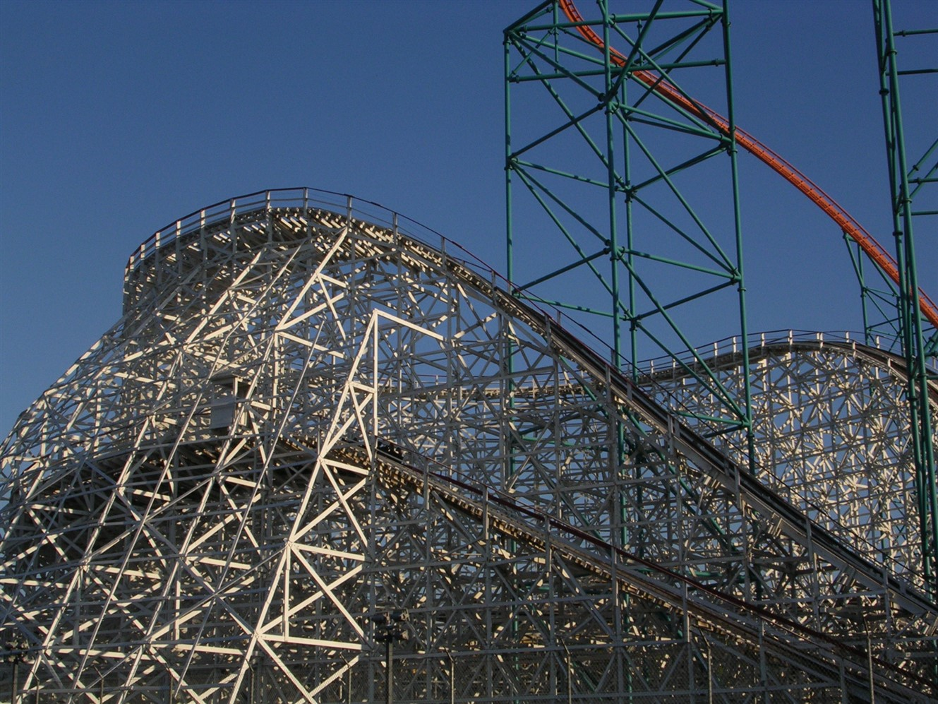 2005 06 30 Magic Mountain California 38.jpg
