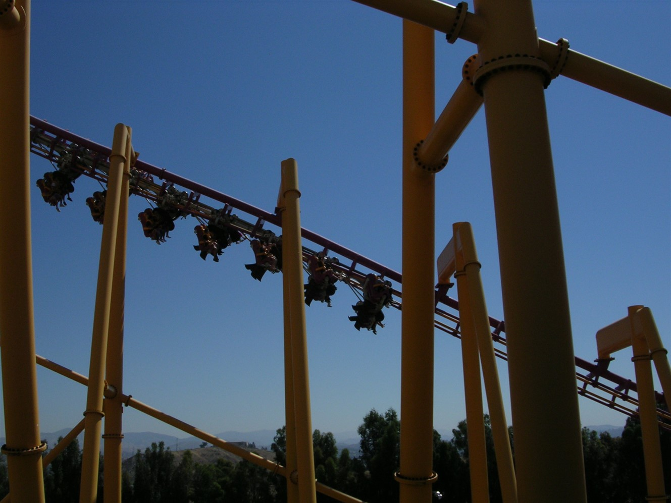 2005 06 30 Magic Mountain California 4.jpg