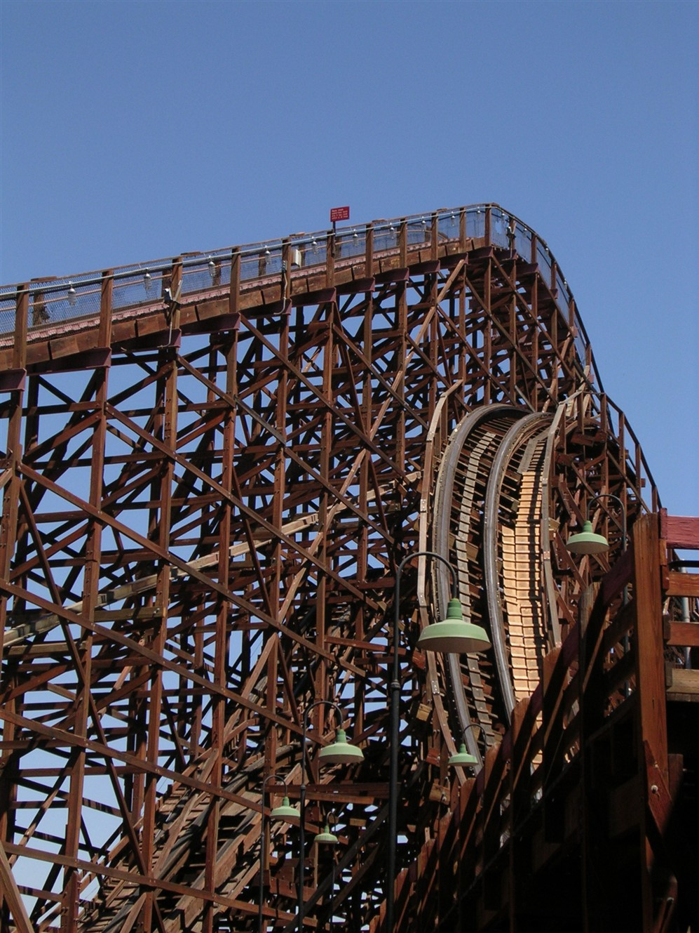 2005 06 30 Magic Mountain California 8.jpg