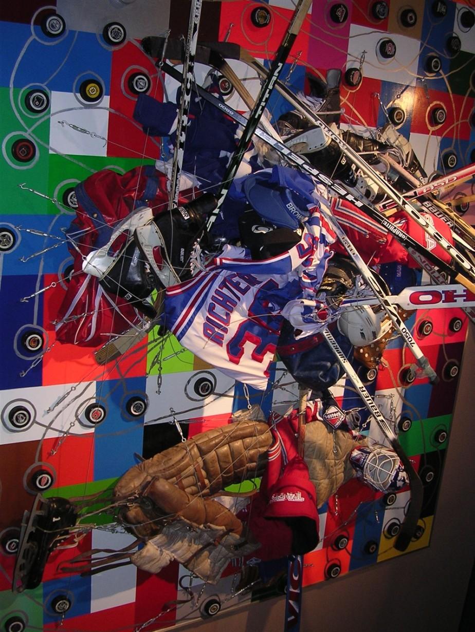 2005 12 11 New York 102.jpg