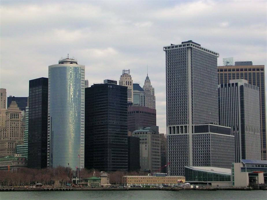 2005 12 11 New York 12.jpg