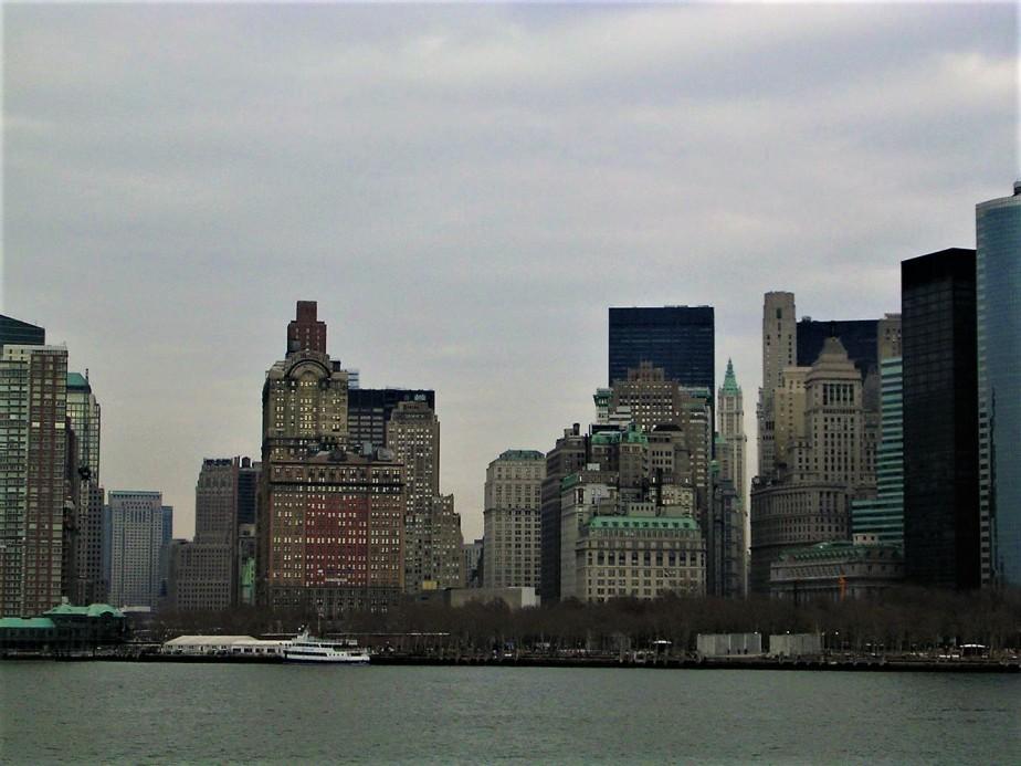 2005 12 11 New York 13.jpg