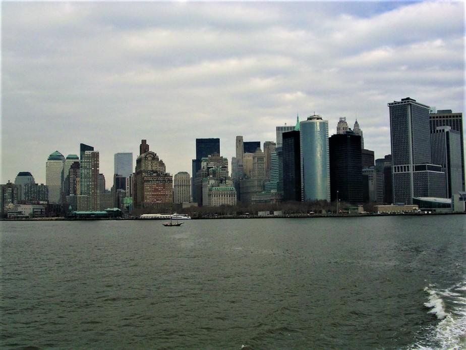 2005 12 11 New York 14.jpg