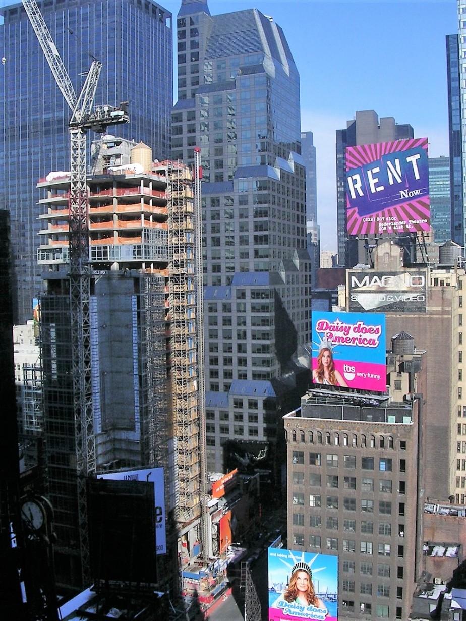 2005 12 11 New York 3.jpg