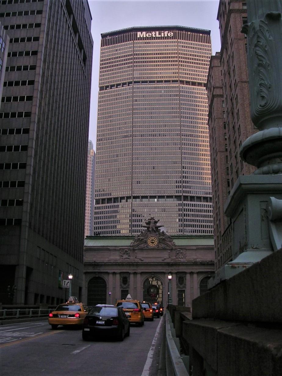 2005 12 11 New York 43.jpg