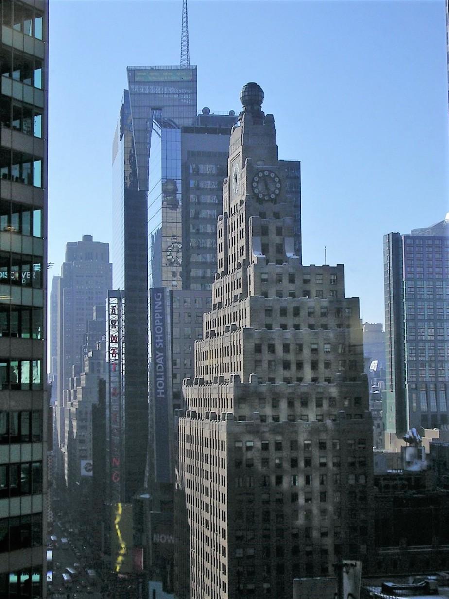 2005 12 11 New York 5.jpg
