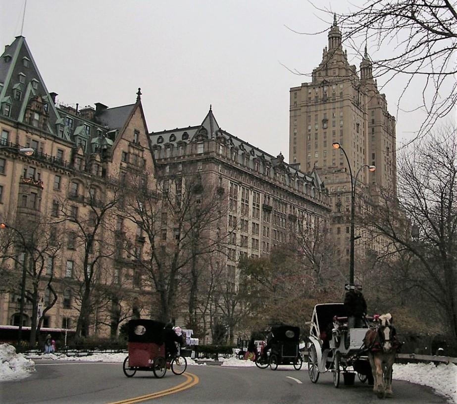 2005 12 11 New York 62.jpg