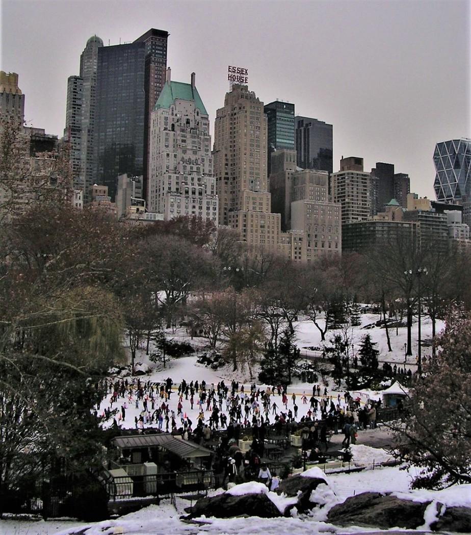 2005 12 11 New York 71.jpg