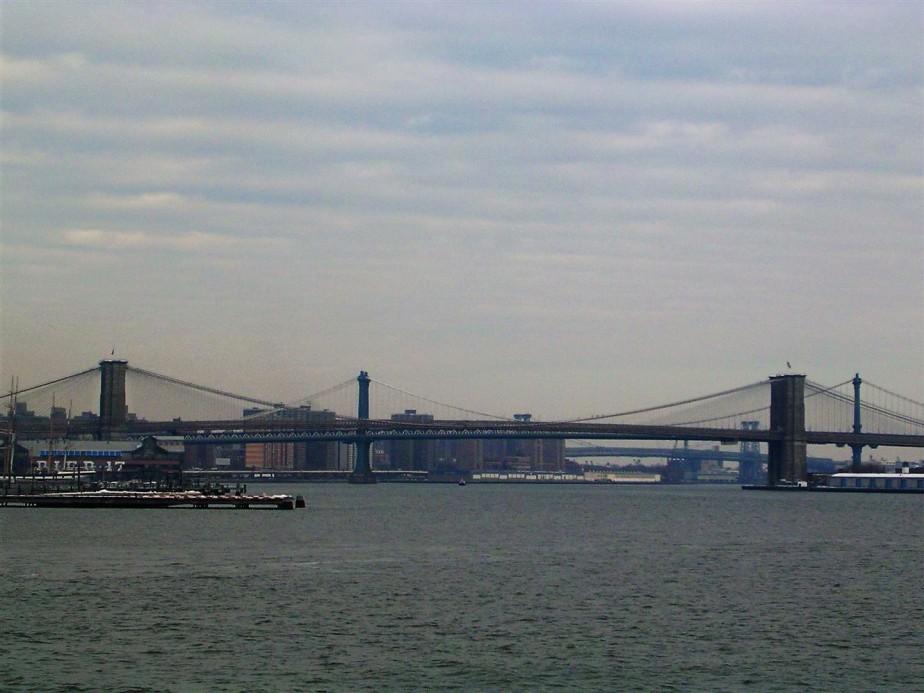 2005 12 11 New York 8.jpg