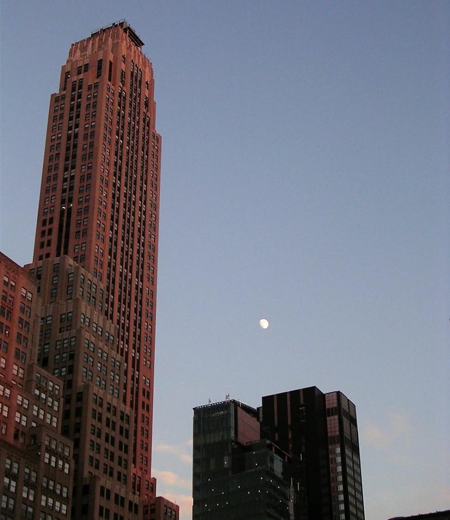 2005 12 11 New York 95.jpg