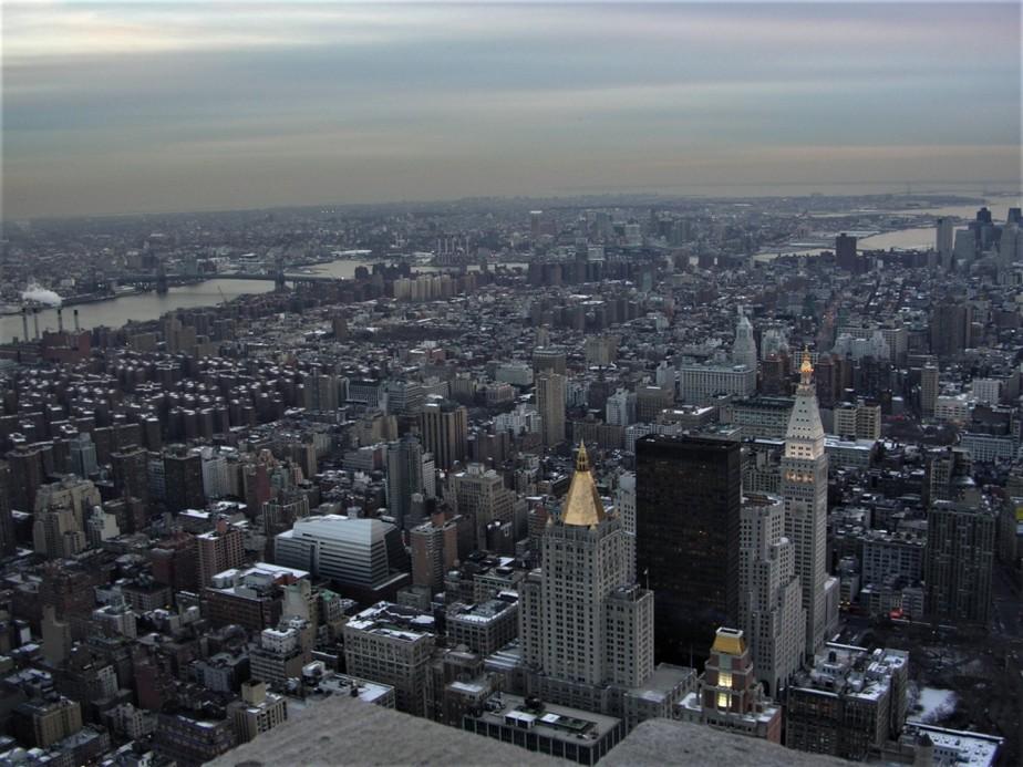 2005 12 14 New York 1.jpg