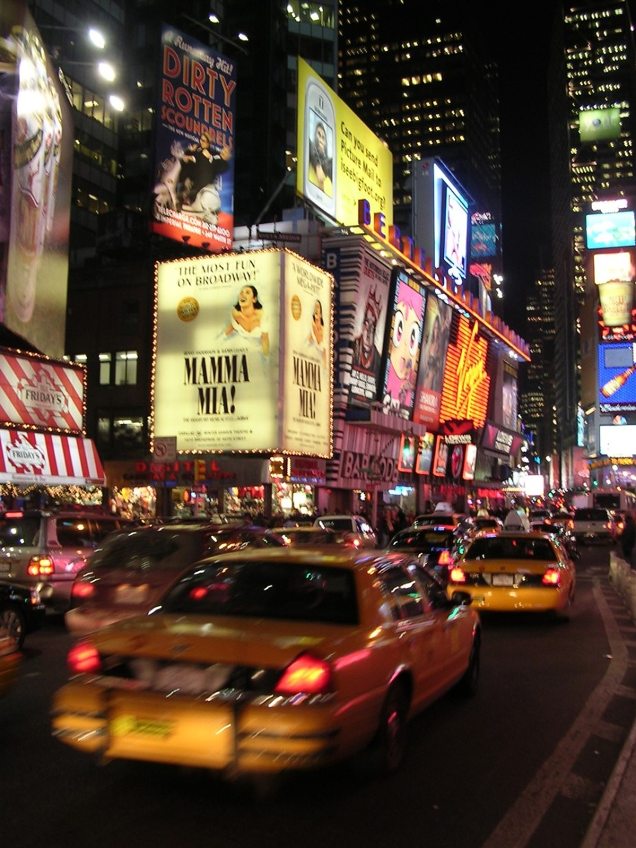 2005 12 14 New York 15.jpg