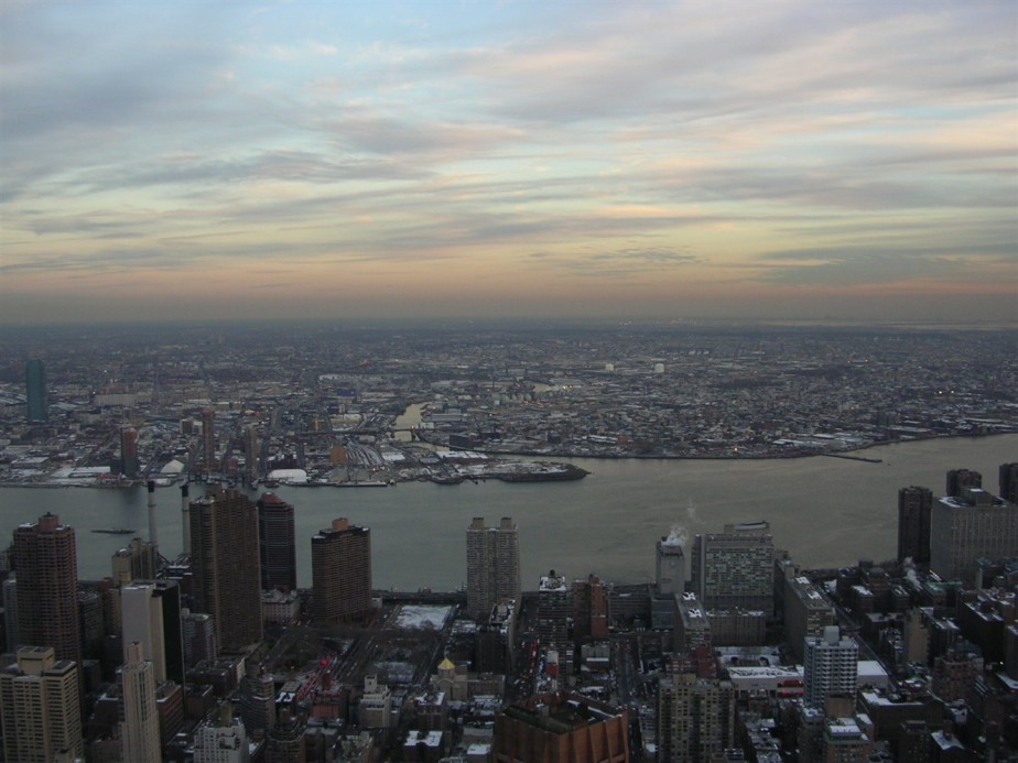 2005 12 14 New York 2.jpg