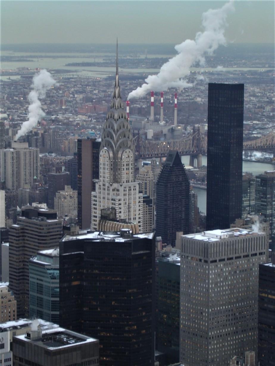 2005 12 14 New York 6.jpg