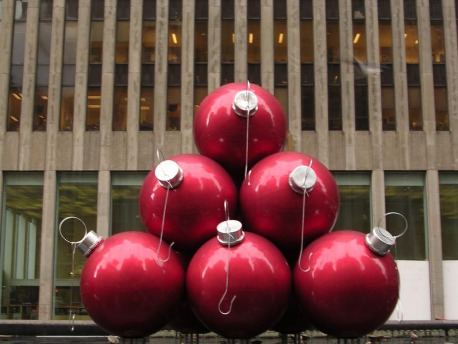 2005 12 16 New York 5.jpg