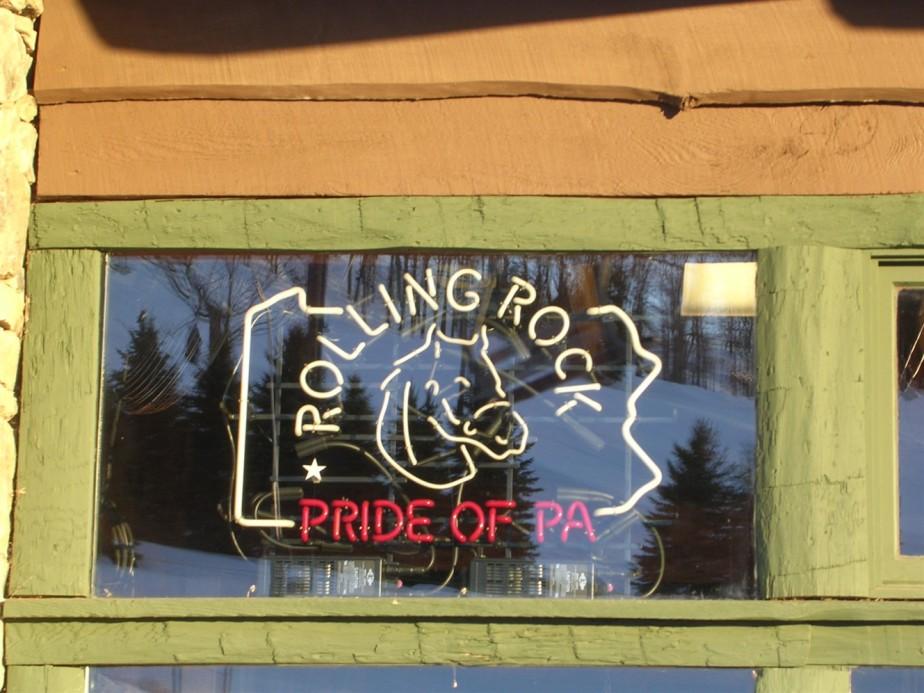 2005 12 24 Seven Springs, PA 7.jpg