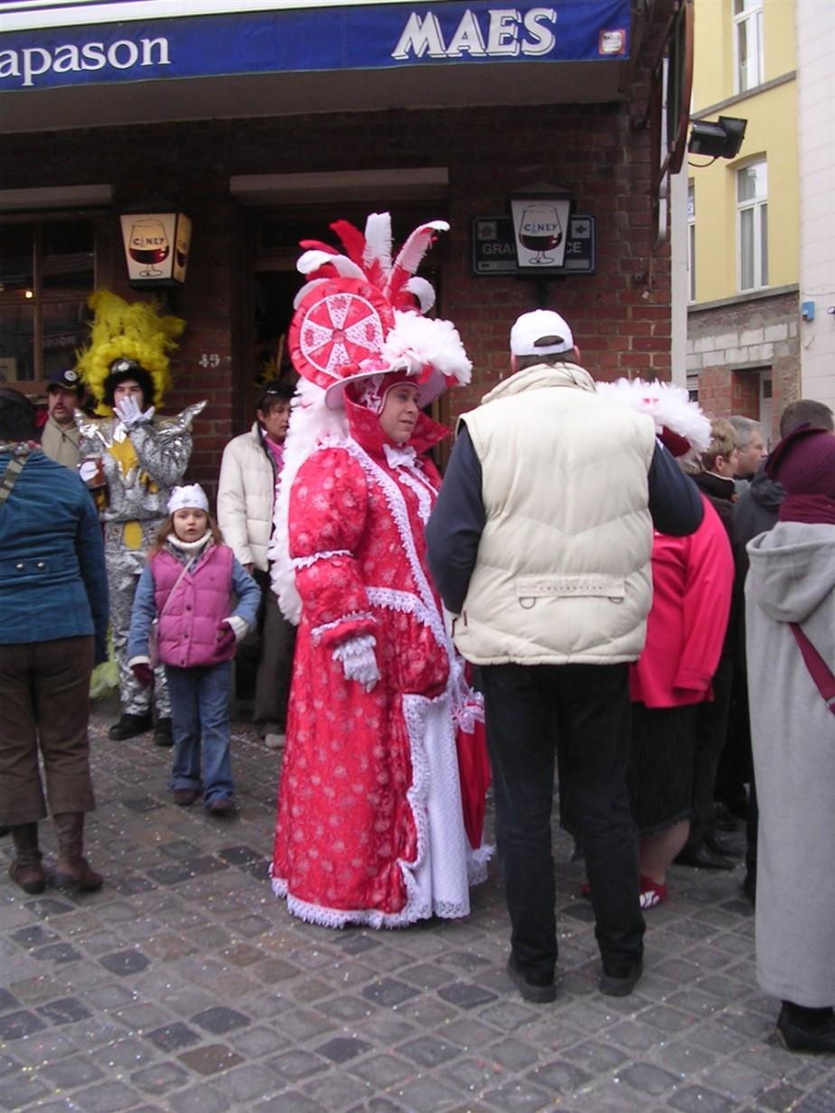 2006 02 26 Binche Belgium 12.jpg