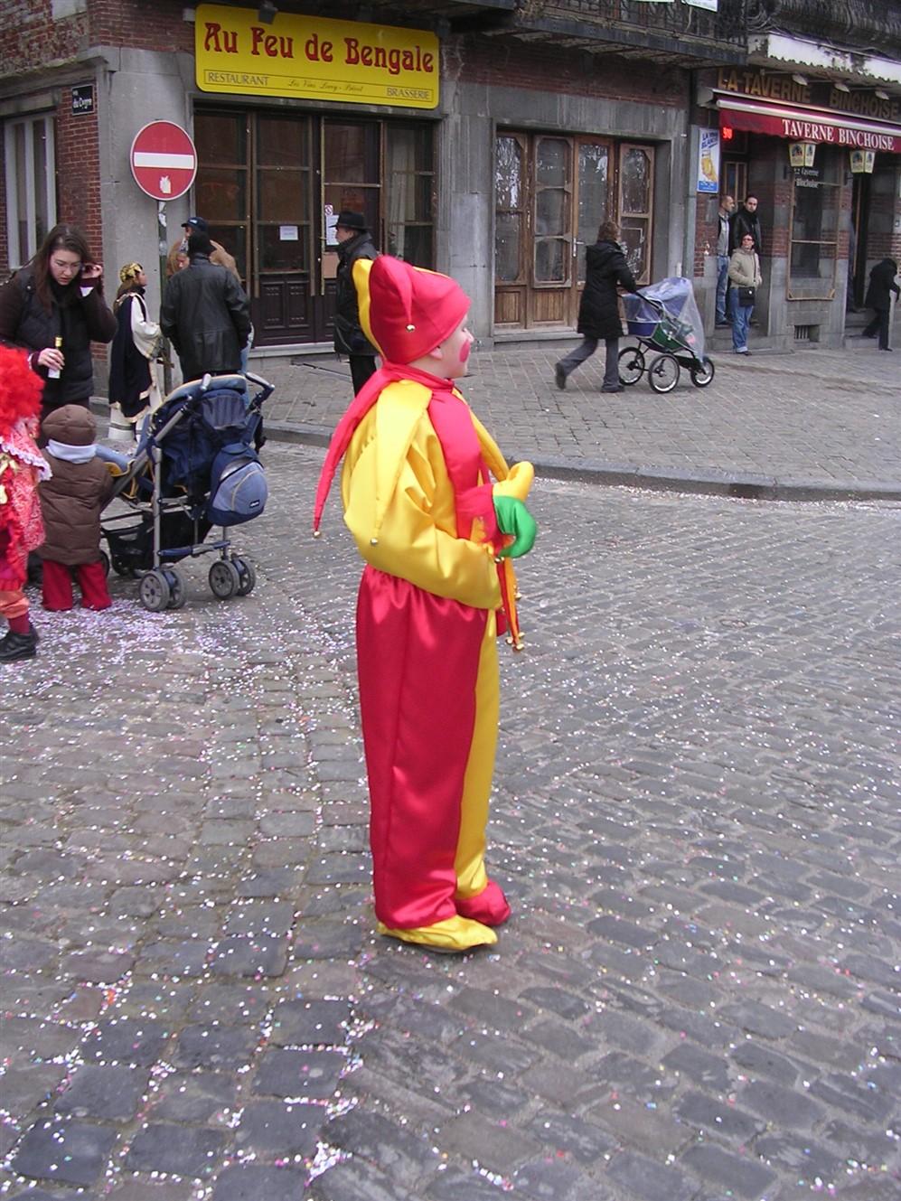2006 02 26 Binche Belgium 15.jpg