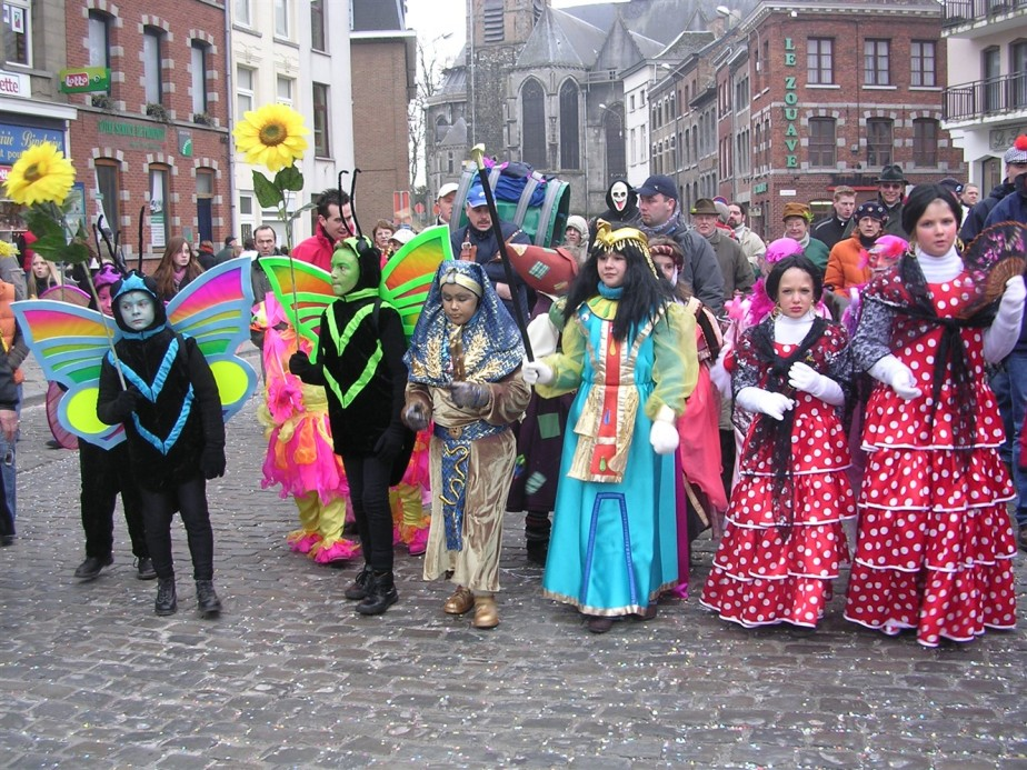2006 02 26 Binche Belgium 18.jpg