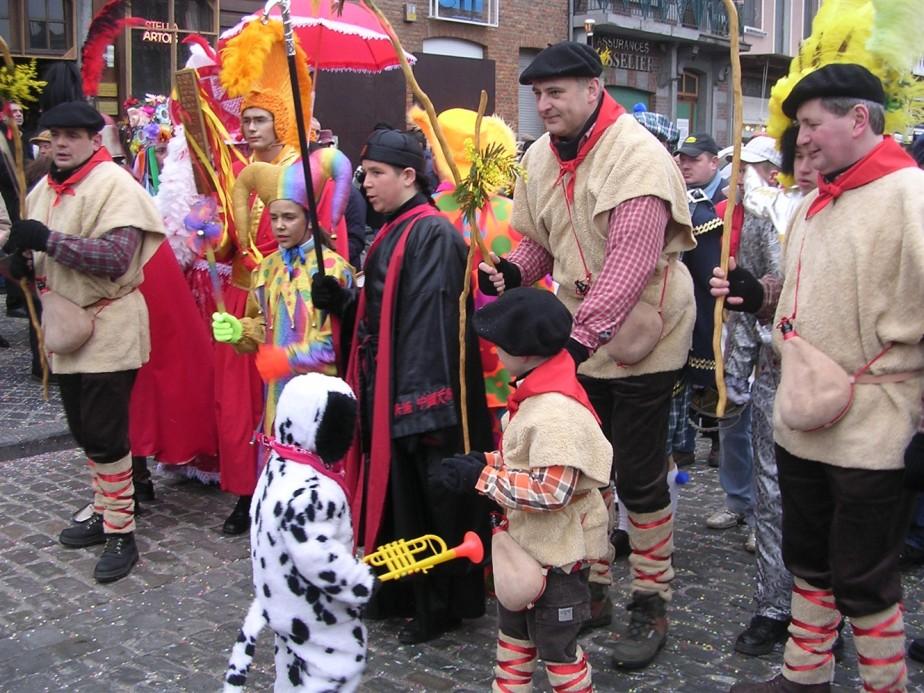 2006 02 26 Binche Belgium 28.jpg