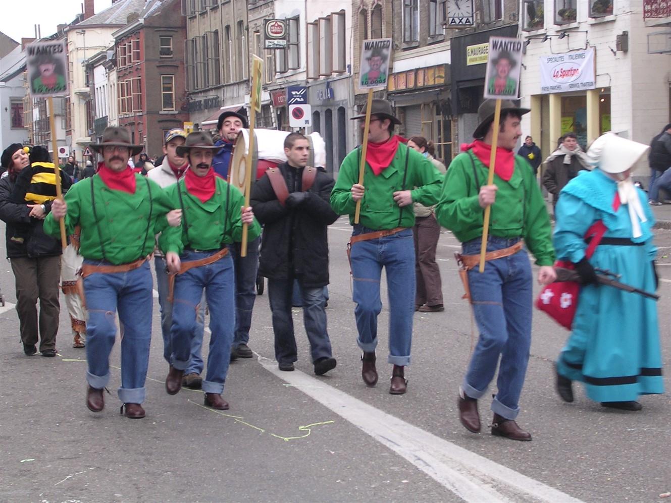 2006 02 26 Binche Belgium 31.jpg