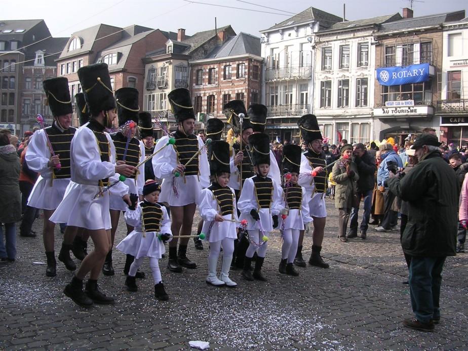 2006 02 26 Binche Belgium 34.jpg