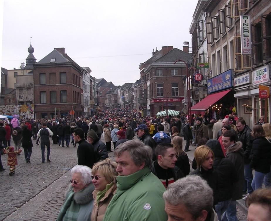 2006 02 26 Binche Belgium 7.jpg