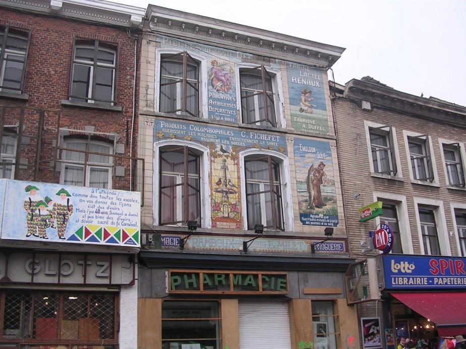 2006 02 26 Binche Belgium 8.jpg