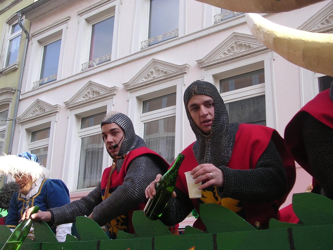 2006 02 27 Trier Germany Rosenmontagszug 55.jpg
