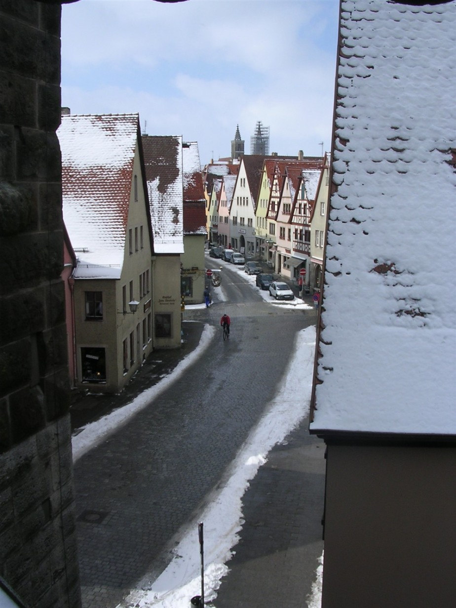 2006 03 01 Rothenburg Germany 15.jpg