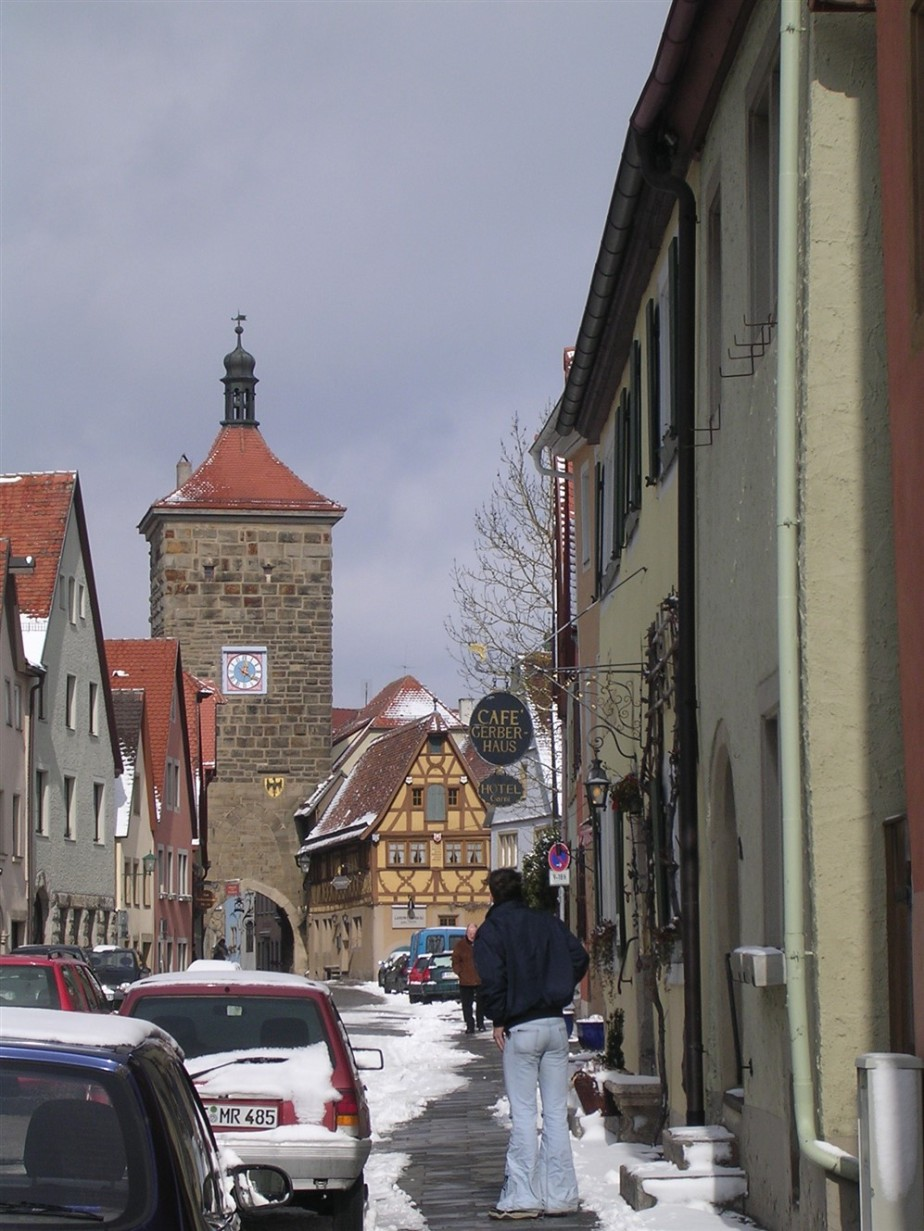 2006 03 01 Rothenburg Germany 2.jpg