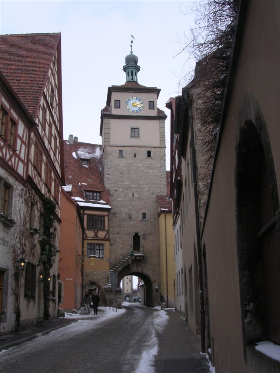 2006 03 01 Rothenburg Germany 60.jpg