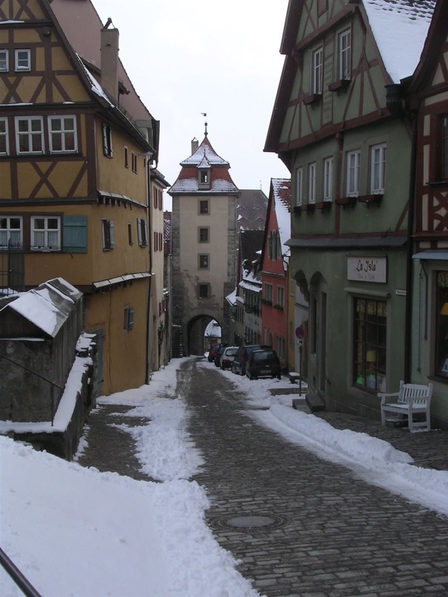 2006 03 01 Rothenburg Germany 69.jpg