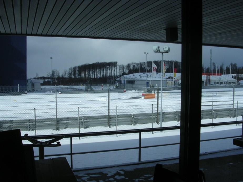 2006 03 02 Nurburgring 11.jpg