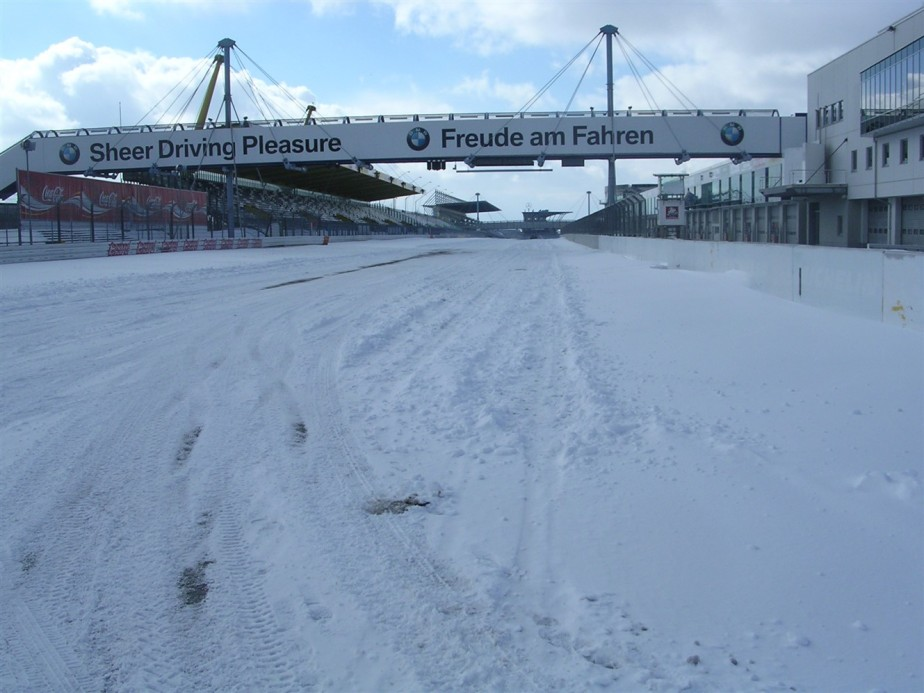 2006 03 02 Nurburgring 3.jpg